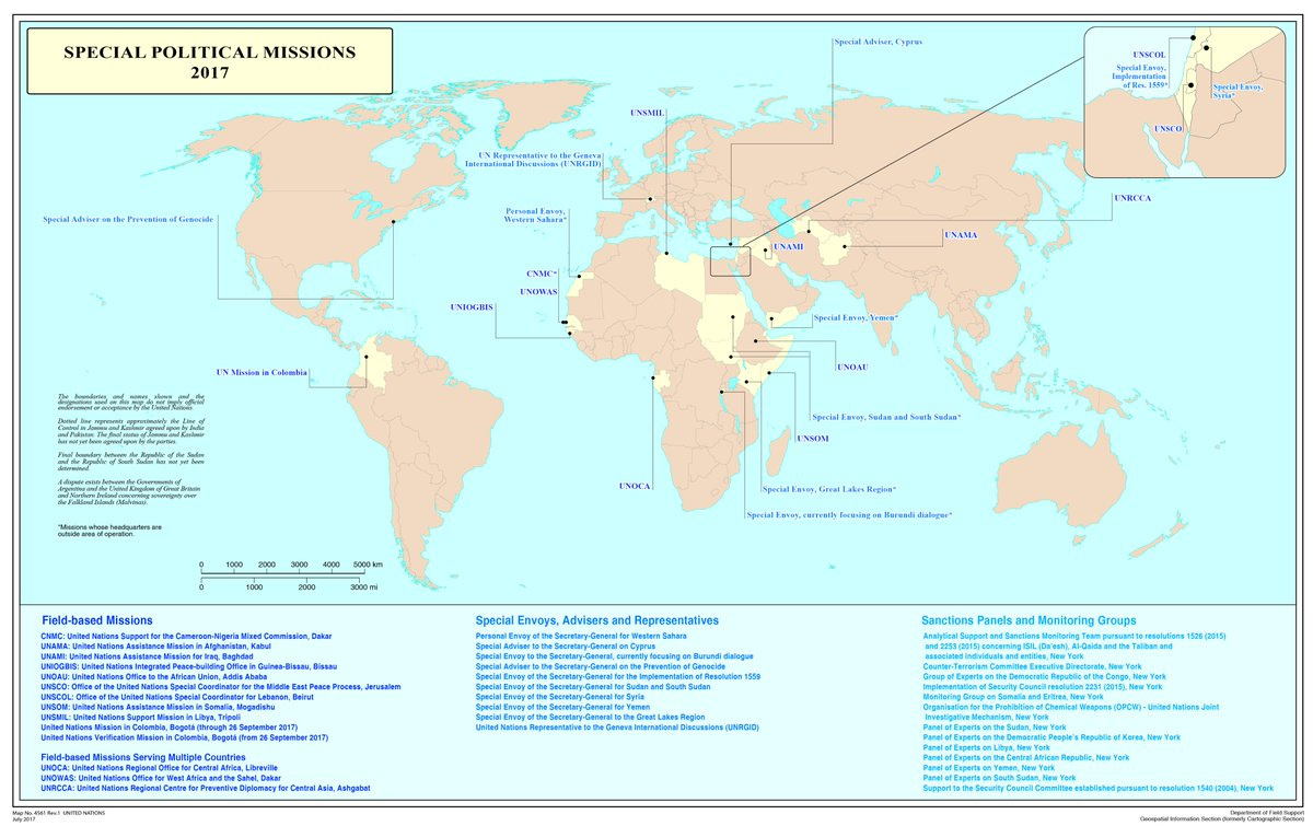 Un political affairs on twitter check out the new undpa un political affairs on twitter check out the new undpa special political missions map httpsttqgdhxusqy gumiabroncs Gallery