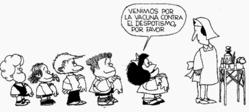 download Historia del pensamiento económico