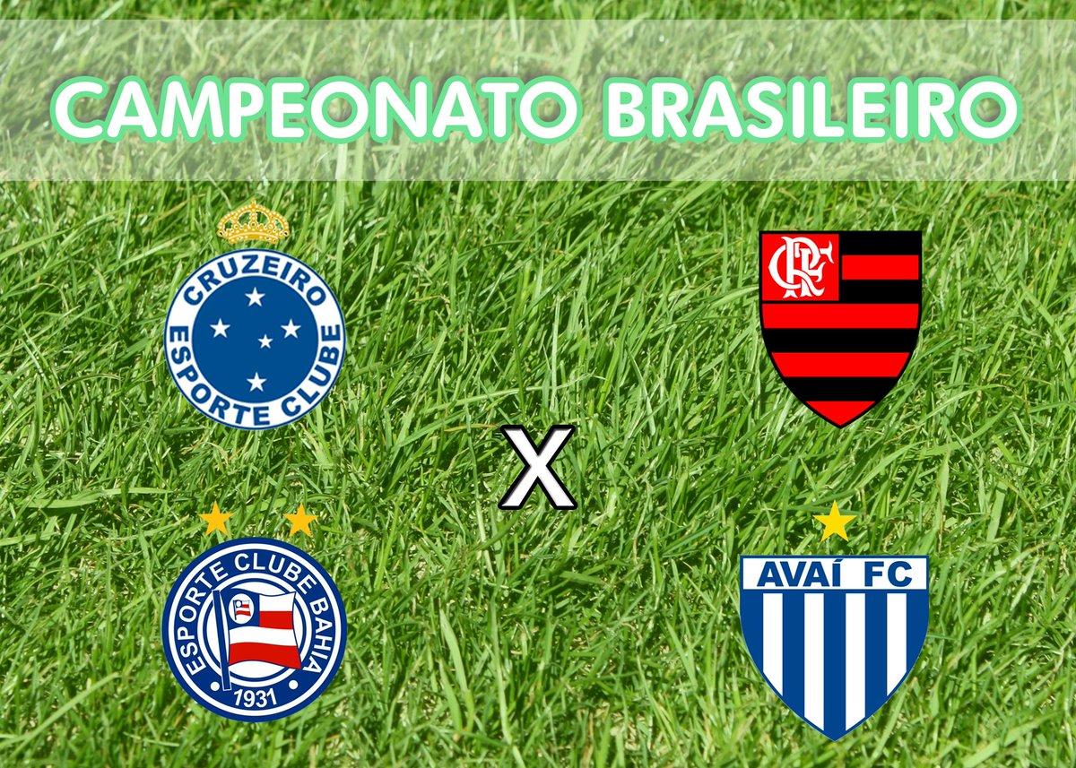 O Brasileirão continua AO VIVO no #FutebolNaGlobo! Quais times vão conquistar as maiores pontuações, na 14ª rodada do campeonato?