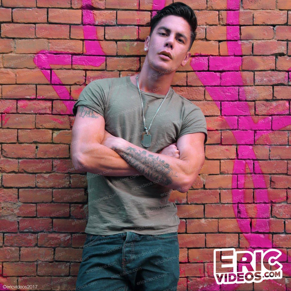 Eric videos