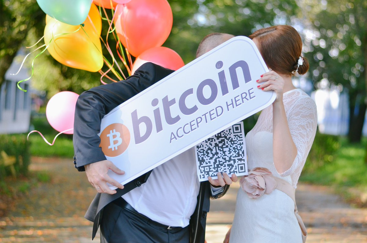 Bitcoins pictures of wedding fraction to decimal conversion betting online