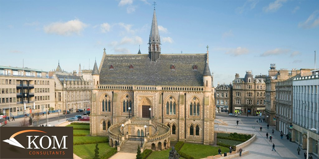 Find out more about living, studying and socialising at #Dundee University.  http:// ow.ly/WYjM30dugsL  &nbsp;   #StudyAbroad #StudyInScotland <br>http://pic.twitter.com/l8ftltce1x