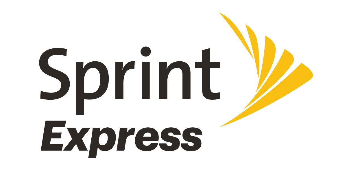 Come join @Sprint4FL tomorrow for their Grand Opening of Sprint Express Kiosk and save with their unlimited plan. https://t.co/O4I9QtfHP1