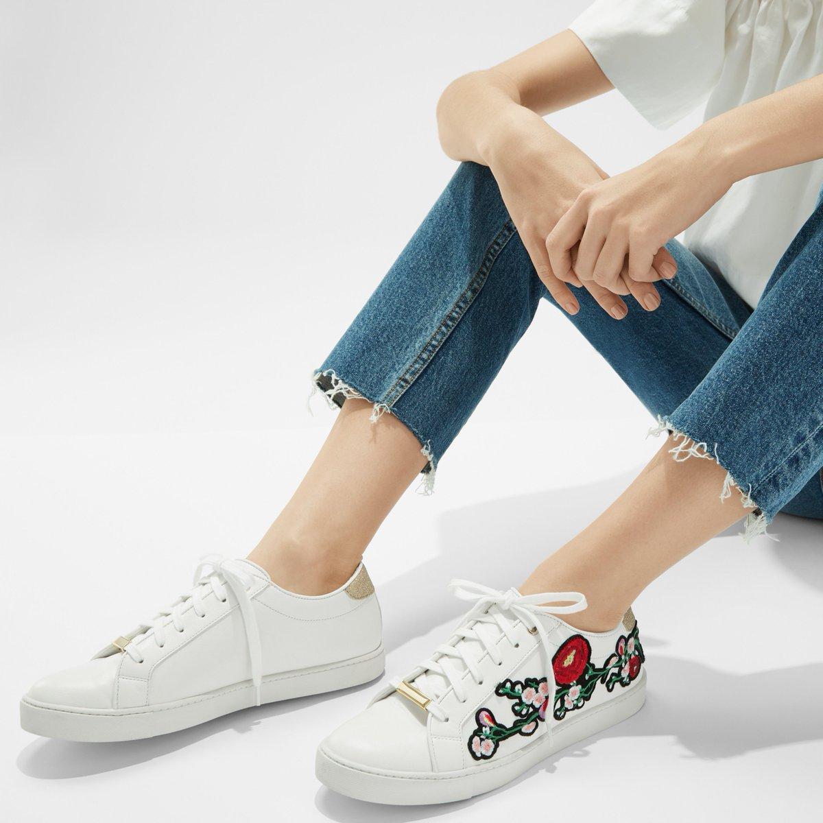 aldo shoes best sellers