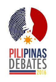 Pilipinas Debate 2