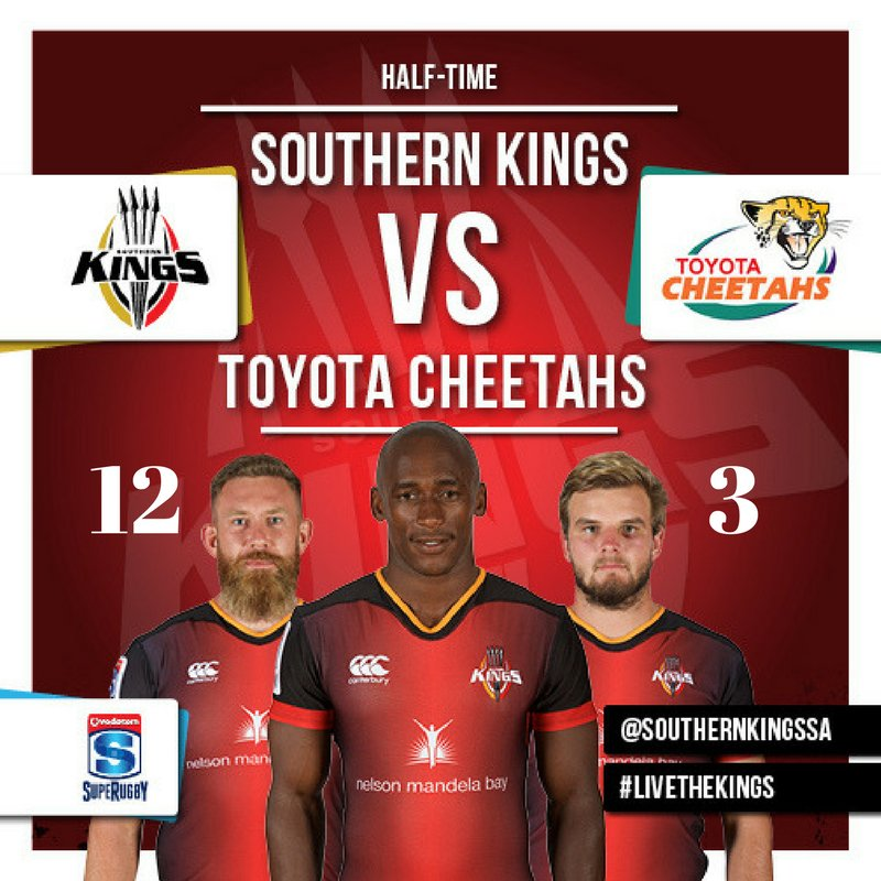 SouthernKingsSA