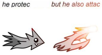 DEu X_FWAAA0qPC geometry dash memes (@gdmemez) twitter,Geometry Memes