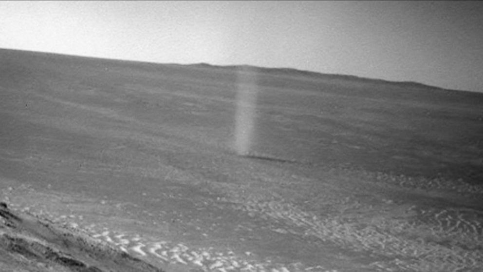 картинки 30 seconds to mars символика