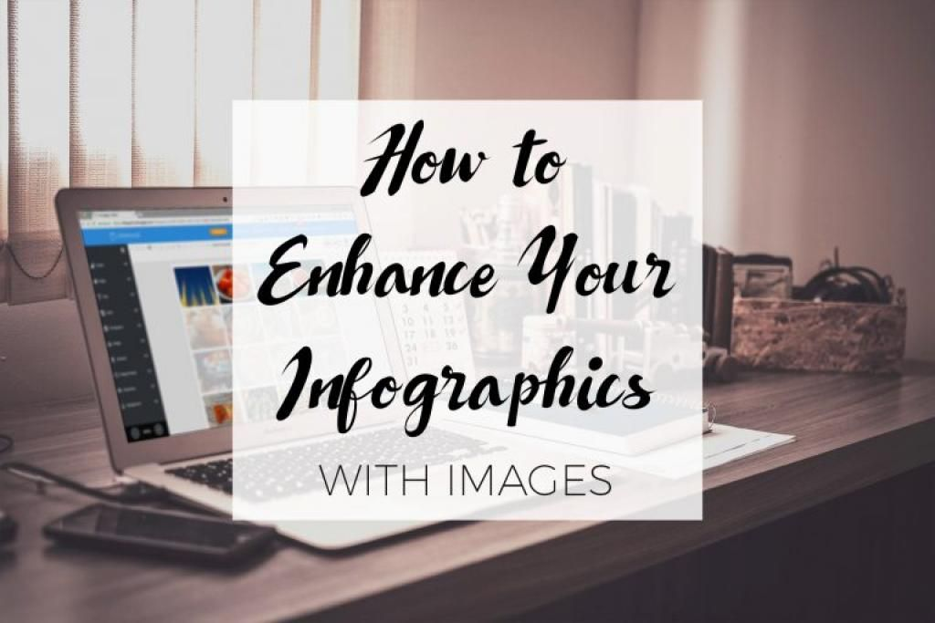 How to Enhance Your #Infographics With Images  http:// buff.ly/2u8Q7aX  &nbsp;   via @barnimages and @nadyakhoja #design<br>http://pic.twitter.com/4lsrrgwpAd