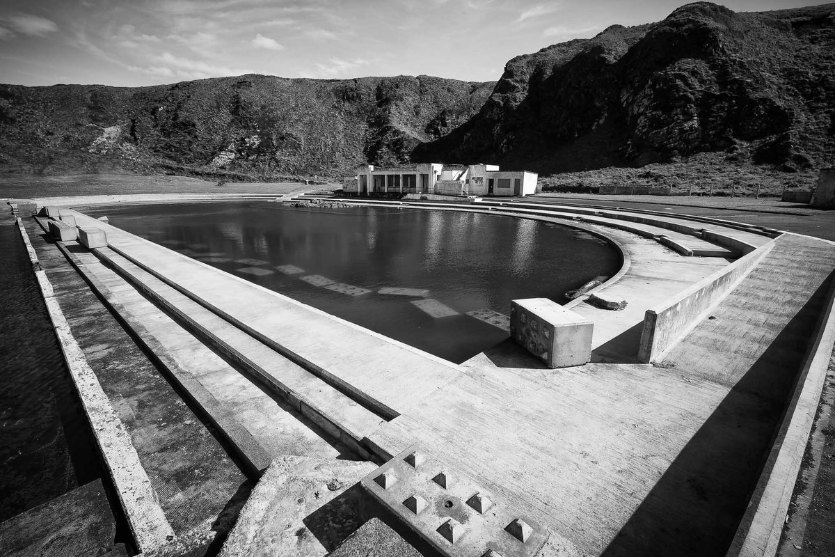 Fred Adams Lrps On Twitter Tarlair Abandoned Swimming Pool Scotland Scotland Abandoned Artdeco Visitscotland Welovehistory N T S