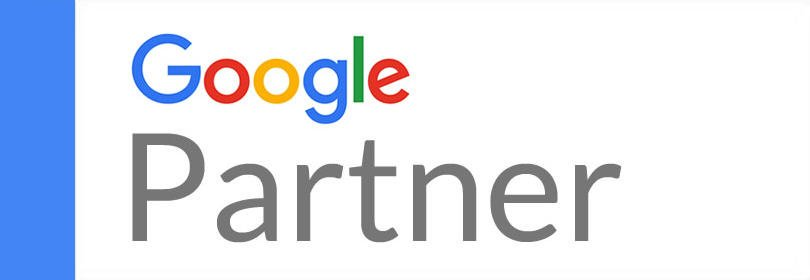The Benefits of Being a #CertifiedGooglePartner. #nekovt #DigitalMarketing  #GoogleAdWords   http://www. northeastkingdomonline.com/benefits-of-be ing-a-certified-partner-with-google &nbsp; … <br>http://pic.twitter.com/b6llnUre9J