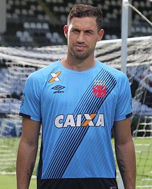 Disputa 2: quem é o melhor goleiro do Brasil?   RT = Martin Silva 🔃 Curtir = Vanderlei ❤️  #NossoFutebol