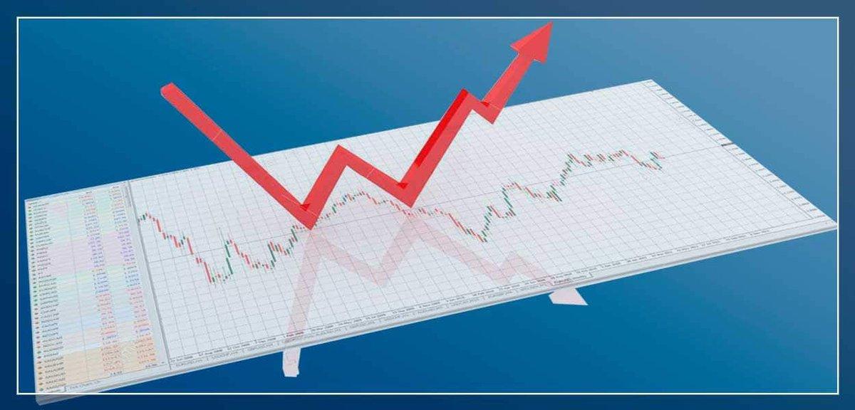 Сделки валютного опциона