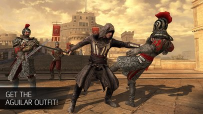 assassin's creed 4 black flag читы коды