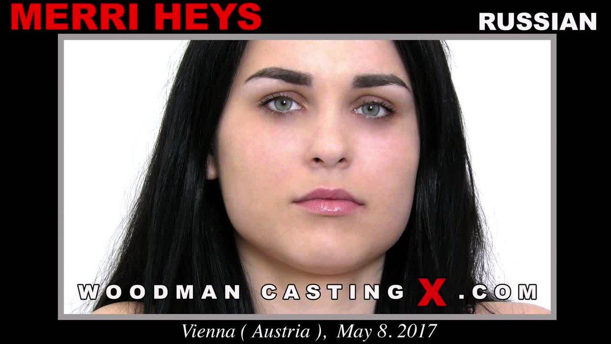 Порно видео онлайн зрелых женщин и секс с дамами
