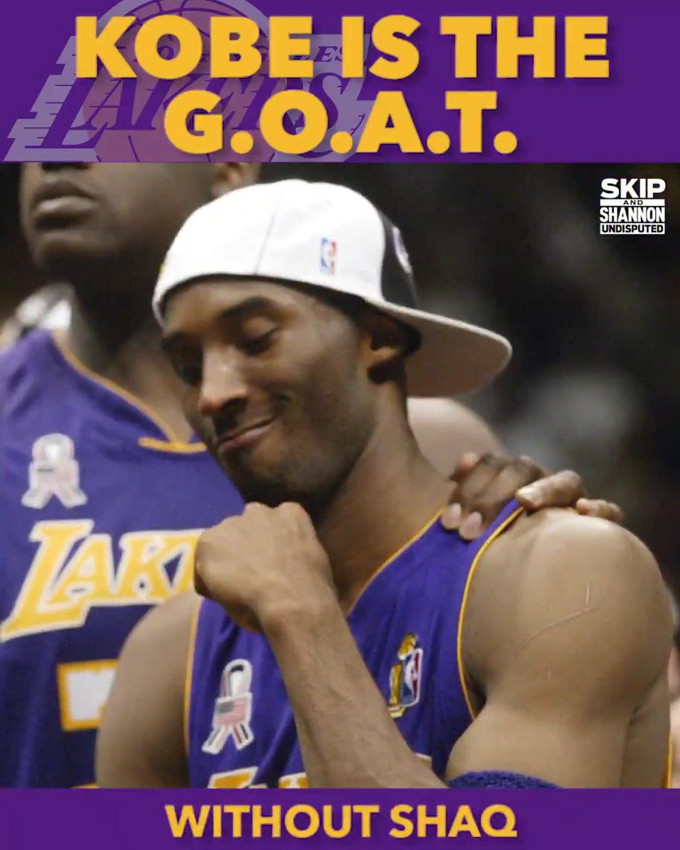 why kobe is the best Why kobe bryant got nominated the six-minute feature is in the same category as four other animated short films that have been nominated for best animated short.