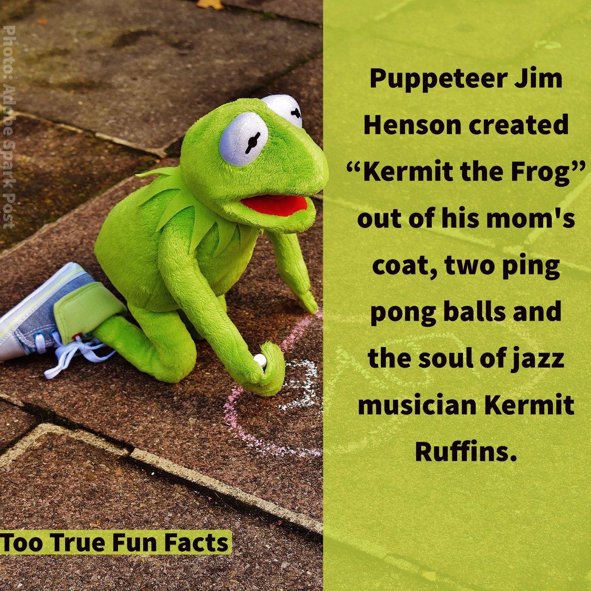 Funny Muppet Meme: Twitter Search
