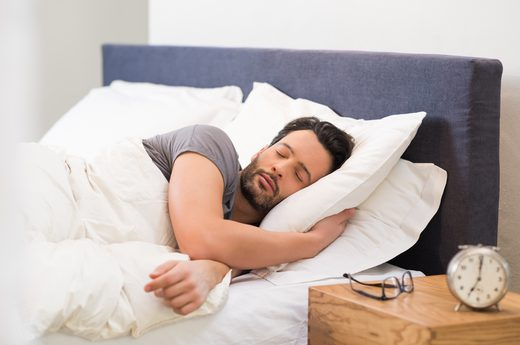 test Twitter Media - How'd you sleep last night? @livestrong gives you 5 steps for getting the best night sleep ever https://t.co/a4fXQzRQA6 https://t.co/RXTRnCyKA7