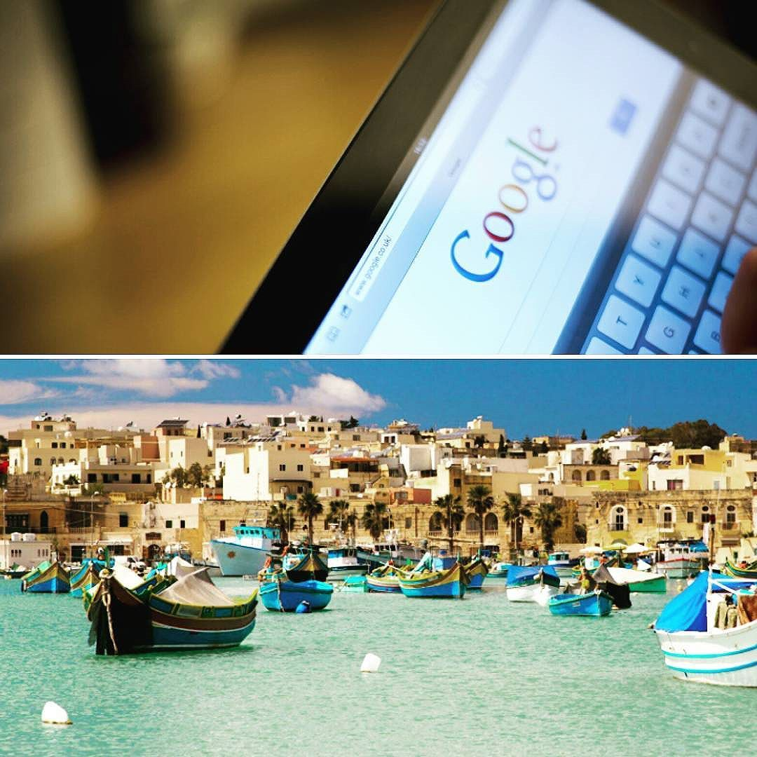 34° all day! #summer in #Malta but we are still working on #GoogleAdWords and #SEO. @Evonbiz #evolution to your #business<br>http://pic.twitter.com/st1CShxwee