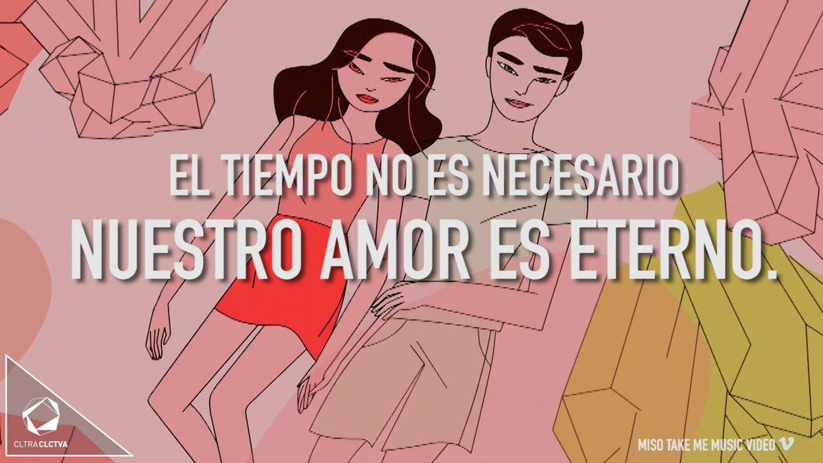 ¿Amas a alguien? ¿Qué mas le dirías?❤️ h...