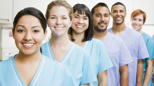 Mio Dental Careeers At Miodentcareers Twitter