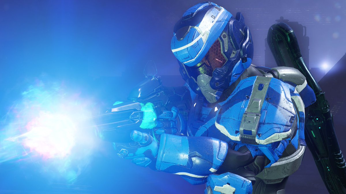 Halo raggiungere il matchmaking Slayer