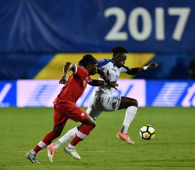 foto: twitter.com/DeportesTVC
