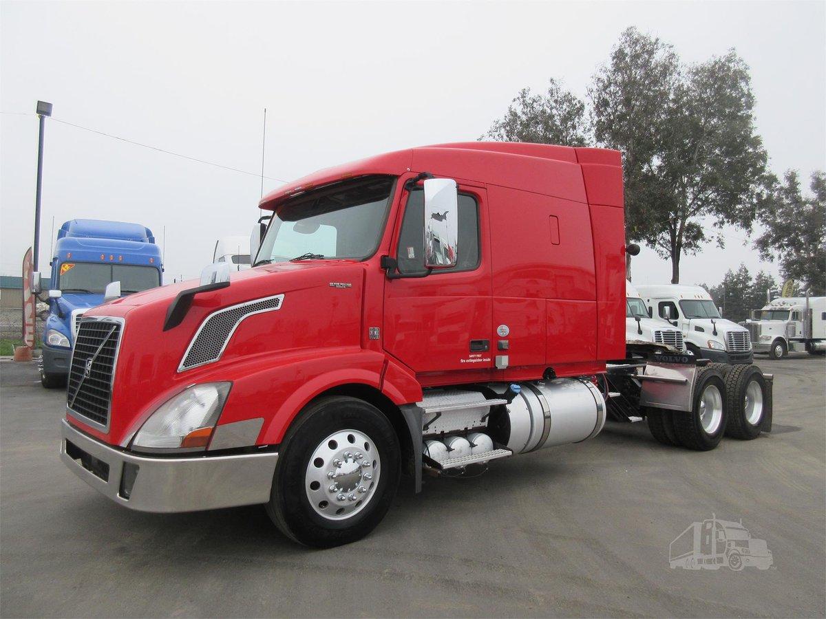 Diamond Truck Sales Turlock California >> Diamond Truck Sales On Twitter 2013 Volvo Vnl64t630