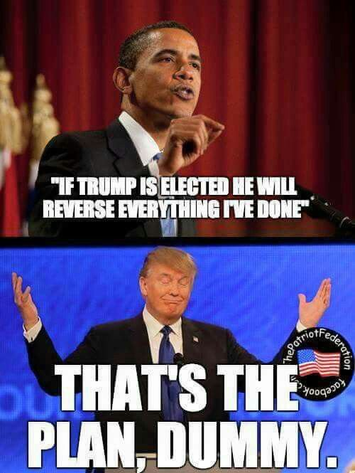 &quot; To hell with your damned so called #legacy Obummer!!&quot;  #DrainTheSwamp   Thank God  #TrumpPresident #MAGA   #Trump2020 #Trump2024 #Pjnet<br>http://pic.twitter.com/cdMlwB3SfZ