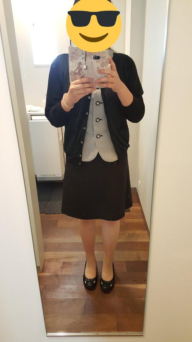 今の会社人は良いし、会社自体メチャ綺麗(`•∀•´)✧あと、制服可愛い( ˊᵕˋ )