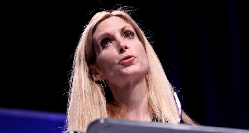 Alabama school requires students to read right-wing authors including Ann Coulter and Rand Paul https://t.co/Q4Yt5UKPlq