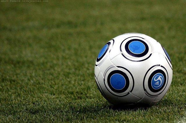 DIRETTA Calcio: Spagna-ITALIA U21 Streaming Rojadirecta ROMA-Chapecoense Gratis. Partite da Vedere in TV. Domani Spagna-Italia