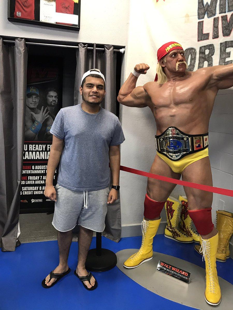 Hulk hogan lifting-2249