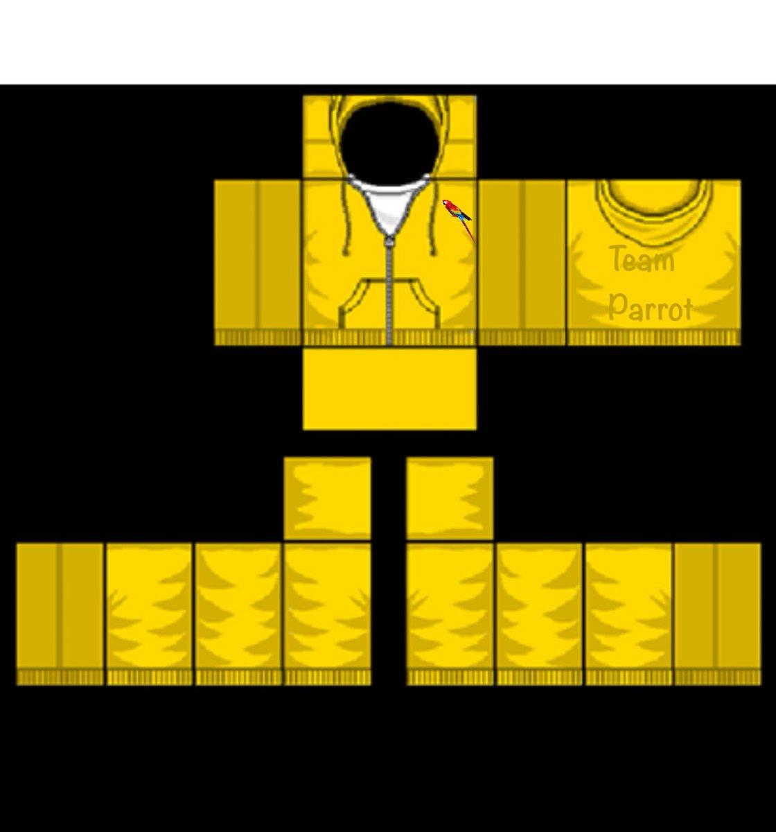 Roblox Ant T Shirt