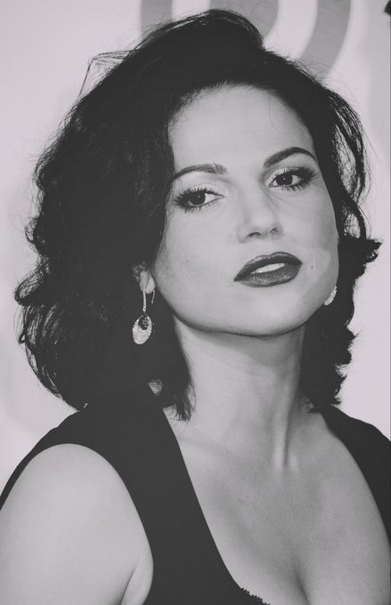 "Lana Parrilla 07.15.1977 ""Follow your heart because it always knows.\""  Happy Birthday"