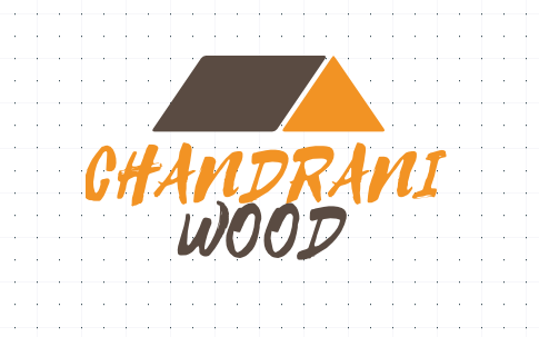 Chandrani Wood Workers