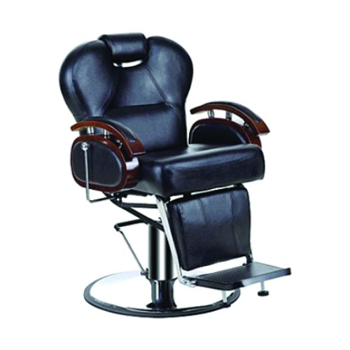 ... Http://salonchairs.in/bizFloat/5969b7a4566bac0aa0234dbf/Suggested Title  Salon Furniture For Sale Description Page Content Http Salonchairs In Are You   ...