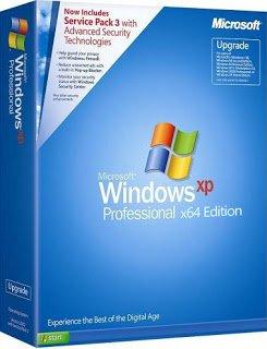 windows xp professional x64 rus торрент