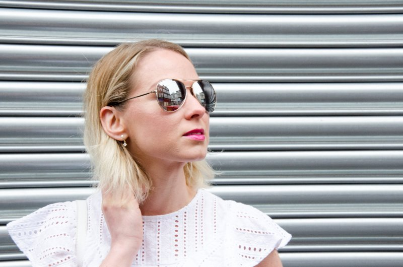 #OnTheBlog: #OutfitPost all about my true summer essential, whites    http:// buff.ly/2upgYhY  &nbsp;    #Fbloggers #UKBloggers #Trend @BBlogRT<br>http://pic.twitter.com/wsflCvbzC7