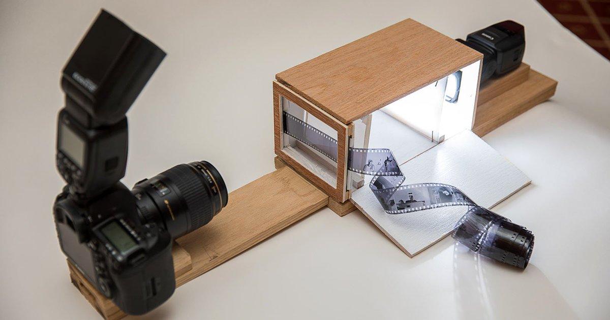 обновить изделия что делается с фотопленкой после съемки телефон
