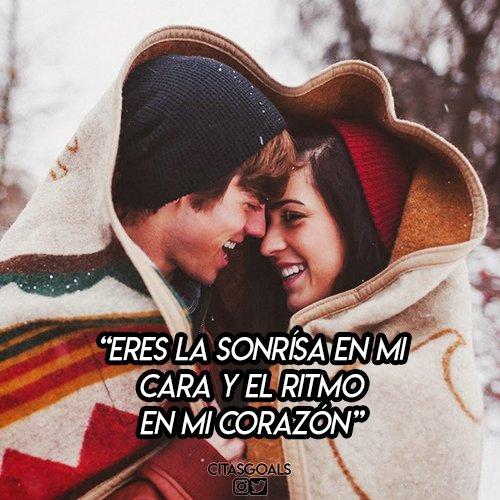 Best Fotos De Amor De Parejas Con Frases Image Collection