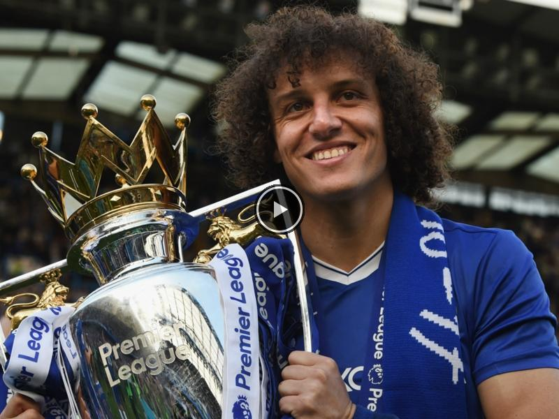 'We will try to win #Everything' - #David Luiz #Targets #Trophy #Clean #Sweep for #Chelsea    http:// wp.me/p67m4w-nQi     pic.twitter.com/AKlMOkogOc