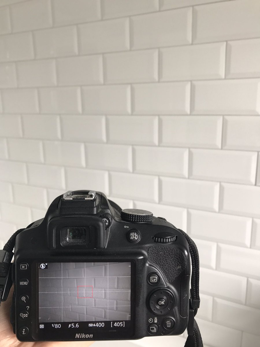 Finally taking photos of our bathroom makeover ! Reveal coming soon  thanks @TileMountain1 #DIY #diyblog #home<br>http://pic.twitter.com/jUowCQss8y