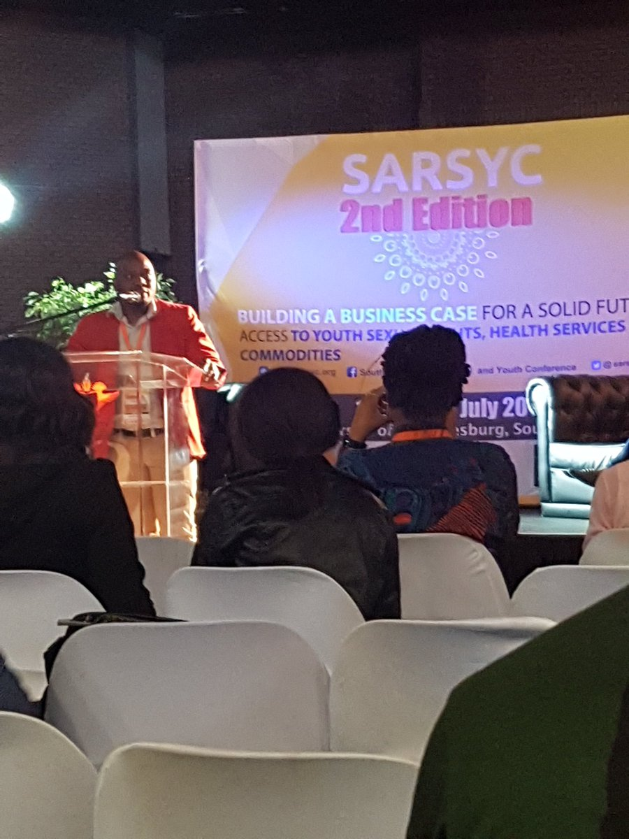 Closing @sarsyc #SARSYC2017 for how long will we talk about vulnerability instead of addressing it #SRHRAFRICA @SATregional #SARSYC2017<br>http://pic.twitter.com/2D7t4vyG8C