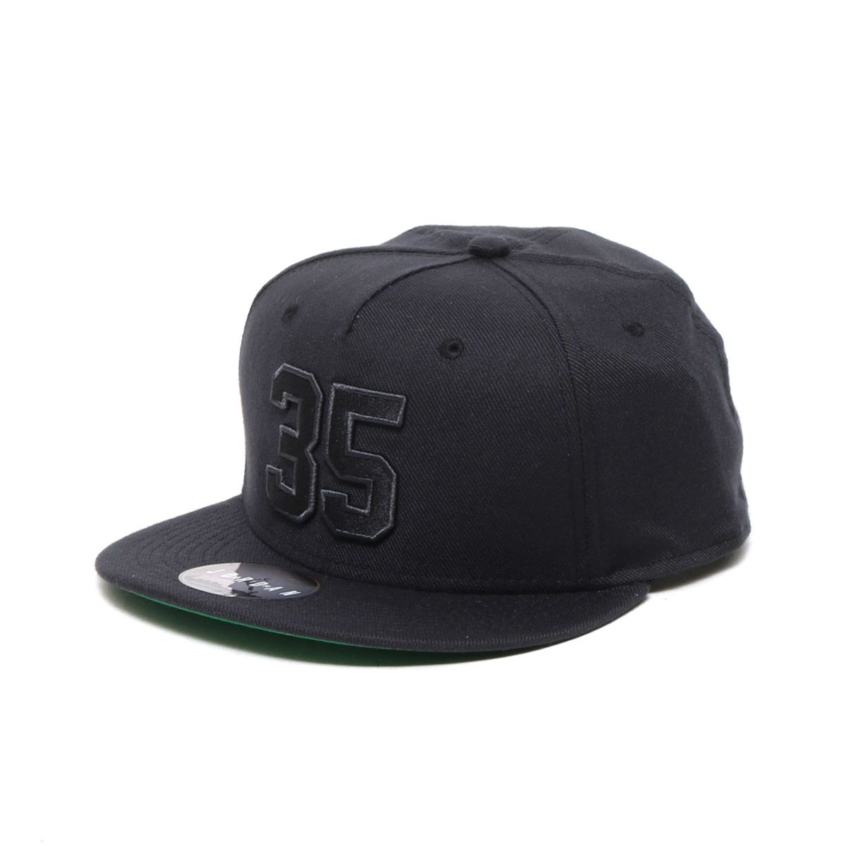ac33a0c2eb0eb ... where can i buy snapback guy jordan jumpman baseball cap yelp 8668f  58b9b