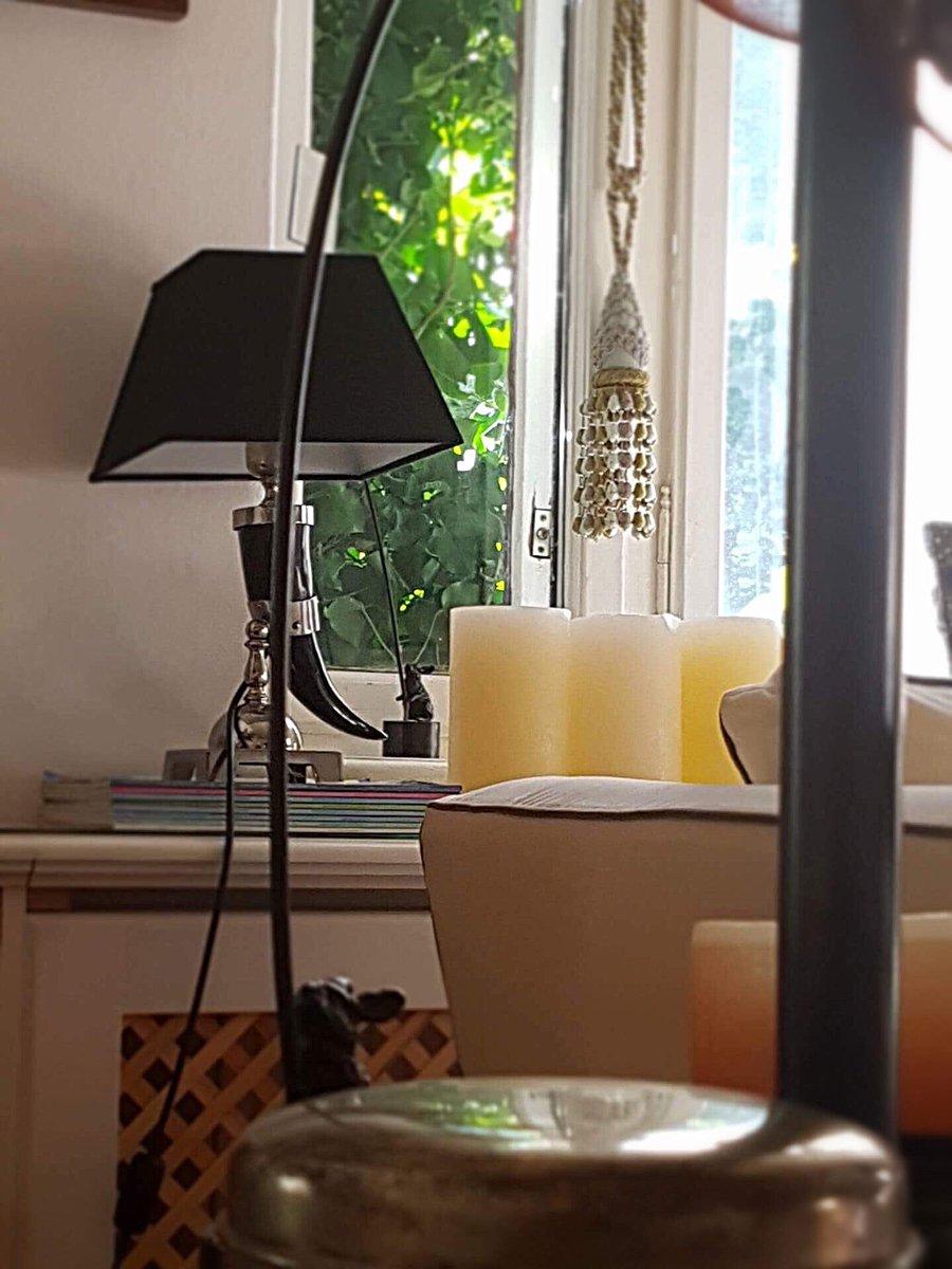 By S.R. #homedeco #homedecor #homestyle #interior #interiordesign #interiorismo #interiores #decoration #decoracion #Interiors #decor #deco<br>http://pic.twitter.com/Wf4g6KiW2v