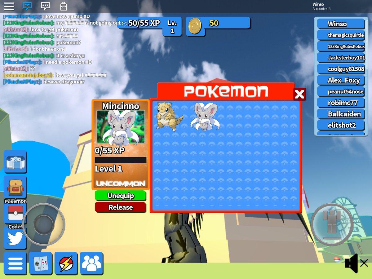 Roblox Pokemon Party On Twitter 4k Favorite Congrat