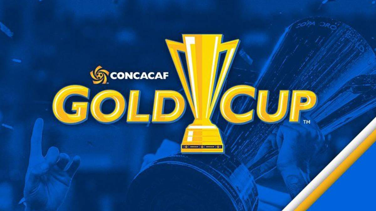 #USMNT in #GoldCup2017  Group B action today. 3:30pm #PAN  v #MTQ  6pm #NCA  v #USA  $4.50 Heineken &amp; Strongbow pints  http:// the-local.com/sports/  &nbsp;  <br>http://pic.twitter.com/i40ciBpw96