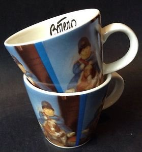 Drink coffee in style #museodeantioquia #botero #fernandobotero #art #limitededition  http://www. ebay.com.au/itm/Museo-De-A ntioquia-Fernando-Botero-Artwork-Art-Coffee-Mug-Limited-Edition-X-2-/182274596724?ssPageName=STRK:MESE:IT &nbsp; … <br>http://pic.twitter.com/qFDAhKDmpb