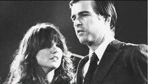 ""\""""When Will I Be Loved"""" Happy Birthday Linda Ronstadt""298|169|?|en|2|d55d78337d42985e2493800bdaa66b4c|False|UNLIKELY|0.28108906745910645